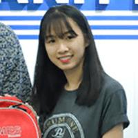 Nguyễn Vũ Huyền Trang