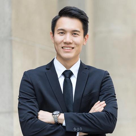 Nguyễn Văn Trung - Trưởng phòng kinh doanh