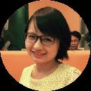 Chị Nguyễn Minh Trang
