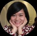Chị Trần Hoài Trang