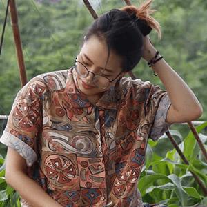 Đào Thu Trang - IELTS 8.0