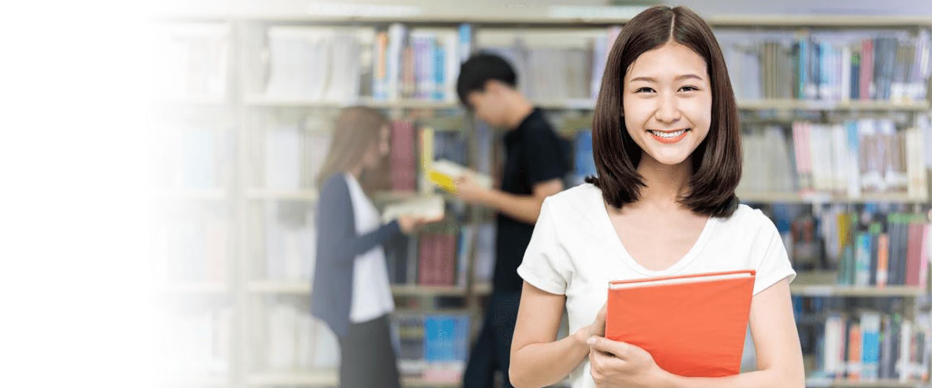 Luyện thi IELTS đảm bảo đầu ra 6.5+ và 8.0 với phương pháp học chủ động - Active English