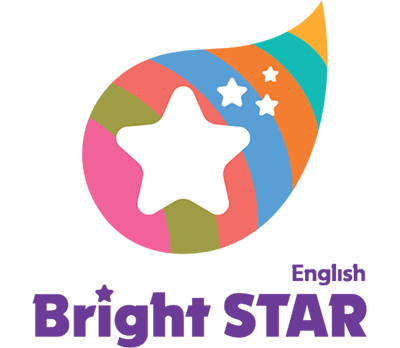 Bright STAR English