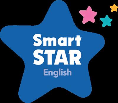 Smart STAR English